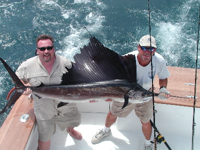 Obsession fishing charters outer banks north carolina for Tuna fishing north carolina