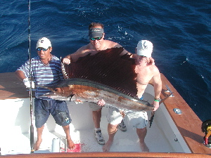 Hunting and fishing fishing calendar outer banks north for Fishing outer banks nc
